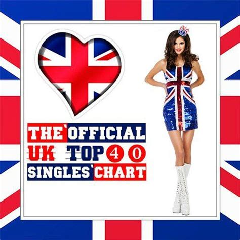 the official uk top 40 singles chart 23rd august 2014 the official uk top 40 singles chart 04 11 2016 mp3 buy tracklist