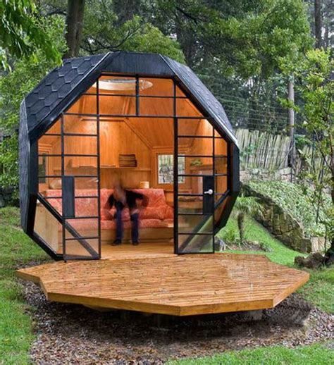 octagon cabin 17 best images about octagon cabins on pinterest