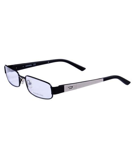 diesel dv0138aeo eyeglasses buy diesel dv0138aeo