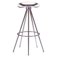 Lyra Stool Replacement by Contemporary Cocktail Bar Stools Tables Kitchen Stools