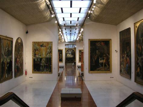 consolato brasile napoli pinacoteca nazionale bologna wikiwand