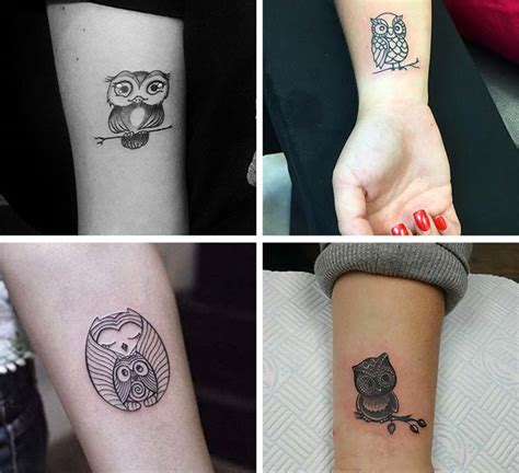 small tattoos and their meanings 50 absolutely small tattoos for with their