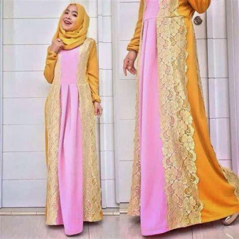 Mizzura Dress rumah savana menza dress by queenalabels