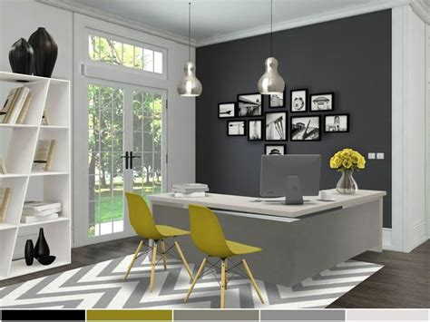 color palette house design home home decor