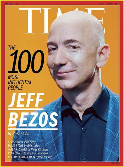 time 100 most influential people time s 100 most influential people list revealed for 2017