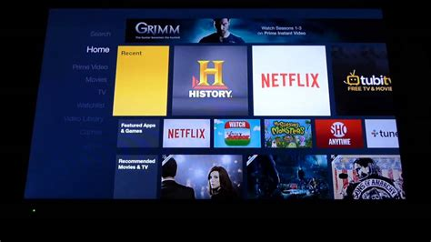 amazon fire tv indonesia advertencia no compren amazon fire tv stick si estan fu
