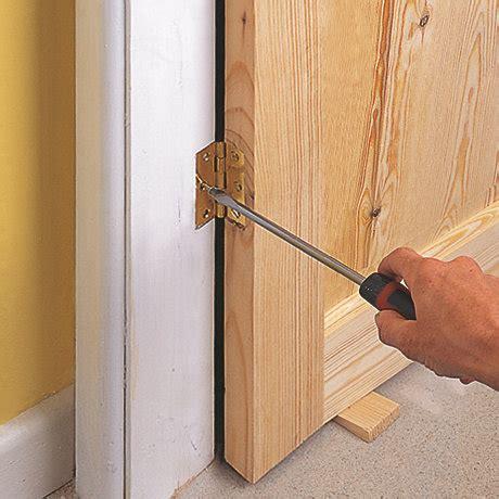 b q interior doors with glass doors interior doors diy at b q