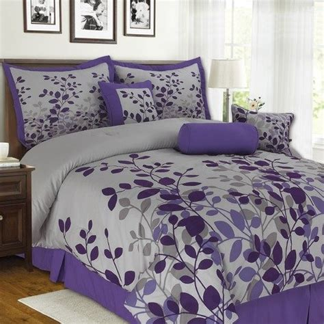 mayfair bedding bed in a bag comforter set mayfair 6 pc by miller bed