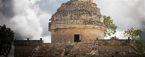 imagenes de zonas mayas 5 zonas arqueol 243 gicas mayas que debes explorar en yucat 225 n md