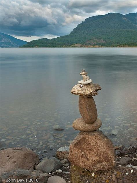 52 best images about rock cairns on pinterest rocks meditation and view source