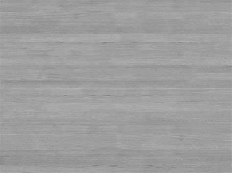 Ceramic Home Decoration by Grey Wood Flooring Texture And European Oak Grey Texture