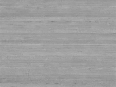 Dark Grey Bathroom Ideas by Grey Wood Flooring Texture And European Oak Grey Texture