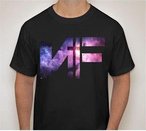fan made t shirts nf fan made galaxy t shirt not logo