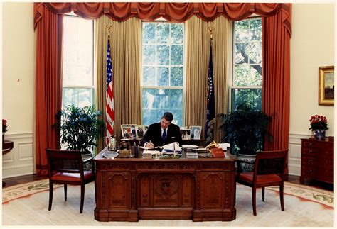 trump redesign oval office 100 trump s oval office desk 2 answers does the