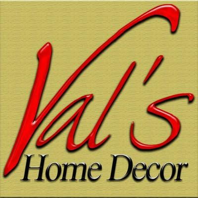val s home decor carrollwood ta fl yelp