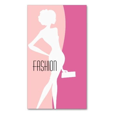 fashion business card templates free 1798 best images about fashion business card templates on