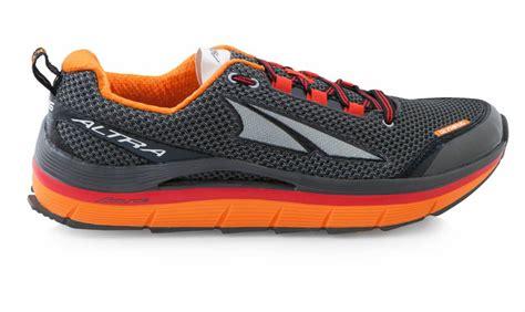 newtown athletic shoe shop the athletic shoe shop 28 images 5 sure ways retailers