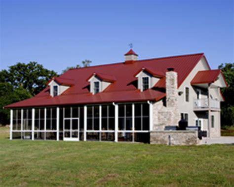 Morton Building Sweepstakes - morton buildings index