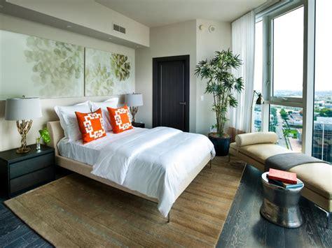 hgtv urban oasis  guest bedroom pictures hgtv urban