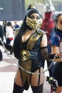 Reptile Halloween Costume Mortal Kombat Holidays Ho Ho Ho Paw Patrol Costume