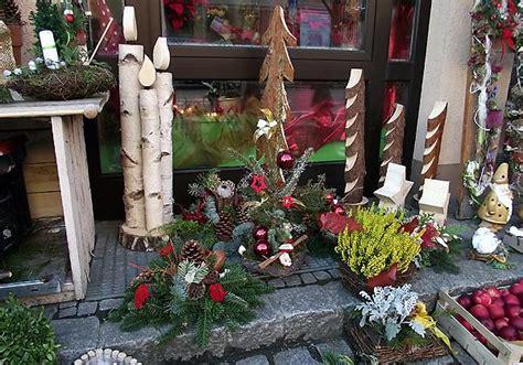 Weihnachtsdeko 2018 Trends Garten by Emmendingen Weihnachtsdeko Und Geschenkideen Zu