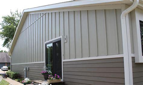 palatine exterior remodel erdmann exteriors construction palatine exterior remodel erdmann exteriors construction
