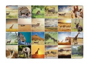 Wholesale Home Decor Suppliers Canada popular collage mats buy cheap collage mats lots from