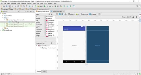 android studio uml tutorial android studio diagram image collections how to guide