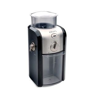 Krups Coffee Grinder krups coffee grinder