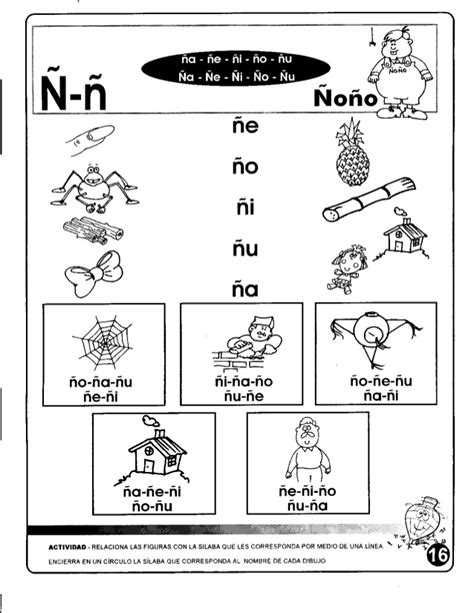 cách tra céu iãm thi vào lûp 10 actividades lectoescritura 2do