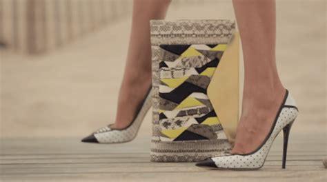 11 merk sepatu terkenal dan termahal di dunia pasti ngiler