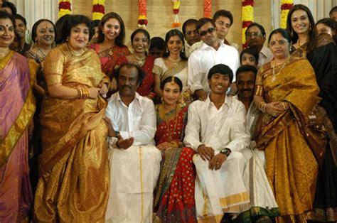 Tamil Actor Dhanush Profile ? Tamil Actor Profile