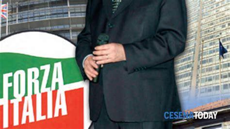 senatore mantovani sos ospedale s colomba forza italia invita a savignano