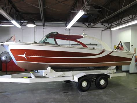 century boats for sale in michigan century new and used boats for sale in michigan