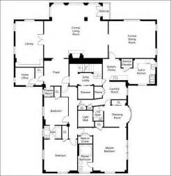 7th Heaven House Floor Plan 7th Heaven House Floor Plan House Design Plans