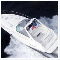 boat registration michigan california grabs top spot from michigan with most boat