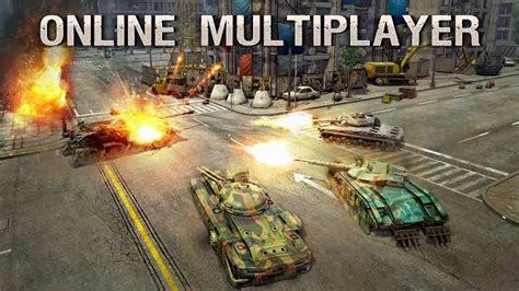 download game android strategy mod apk offline infinite tanks apk android mod download andropalace