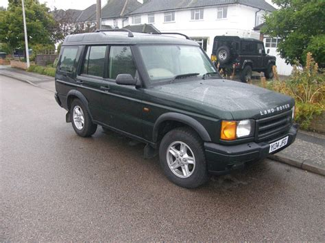 active cabin noise suppression 1997 land rover range rover transmission control service manual remove 1991 land rover range rover window control panel service manual