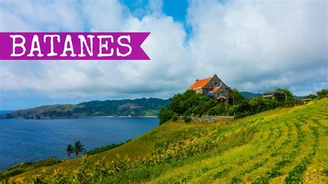 Cool Houses Com by Batanes A Philippine Treasure See For Yourself Virily