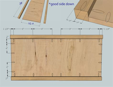 Plywood Cabinet Plans by Plywood Cabinets Plans Plans Free
