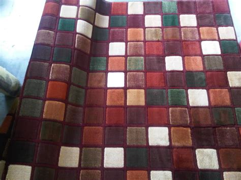 Karpet Extacy Ukuran Jumbo gambar harga karpet minimalis berbagai merk ukuran dan
