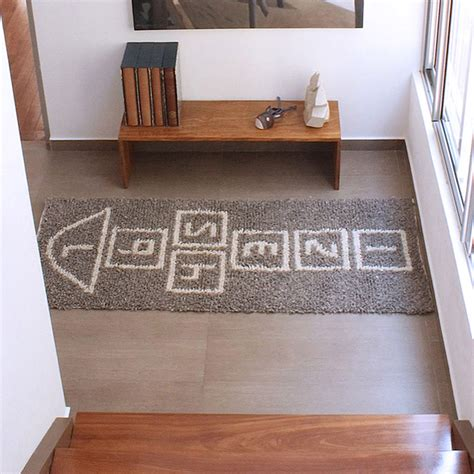 hopscotch rug hopscotch rug so that s cool