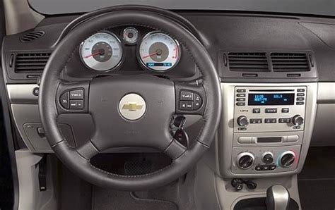 manual repair free 2007 chevrolet cobalt ss electronic valve timing used 2010 chevrolet cobalt for sale pricing features edmunds
