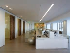 best design office space joy studio design gallery