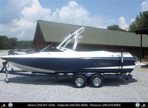 axis wake boats for sale axis wake boats for sale in westover alabama