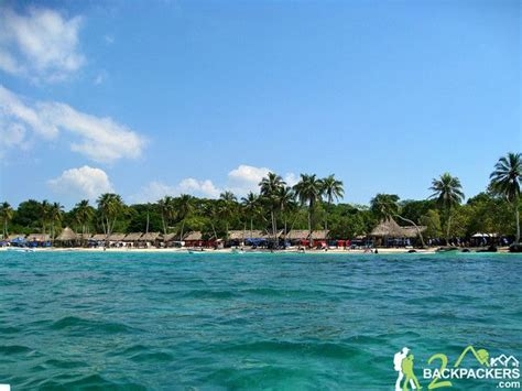 boat trip playa blanca 95 best images about columbia on pinterest cartagena