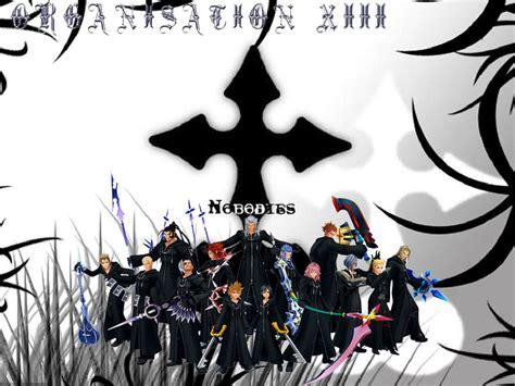 kingdom hearts 358 2 days kh kingdom hearts 358 2 days wallpaper 8949408 fanpop