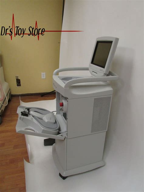 diode laser hair removal chicago coherent lightsheer diode laser 28 images used coherent lightsheer et laser diode for sale