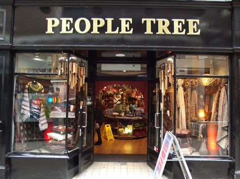 norfolk people tree ethically sourced asian artisan