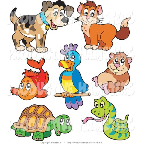 animal clipart animals cliparts